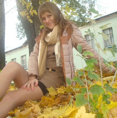 Валентина Дюкова, 4 ноября 1994, Сумы, id77251916