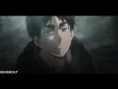 ➤ anime vine Shingeki no Kyojin