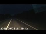 козел (online-video-cutter.com)