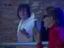 Karel Zich Memories V With Karel Gott Silvester 1999