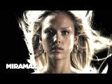 Sin City 'She's Just Warming Up' (HD) - Jessica Alba, Bruce Willis MIRAMAX