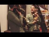 Рекламный ролик Ростелеком IPTV