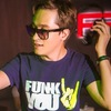 DJ / DVJ Burzhuy / Клубная музыка
