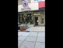 Открытие кофейни Кофе с Совой Приходите