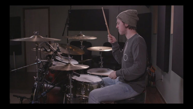 Jonas Brothers Sucker Drum Cover