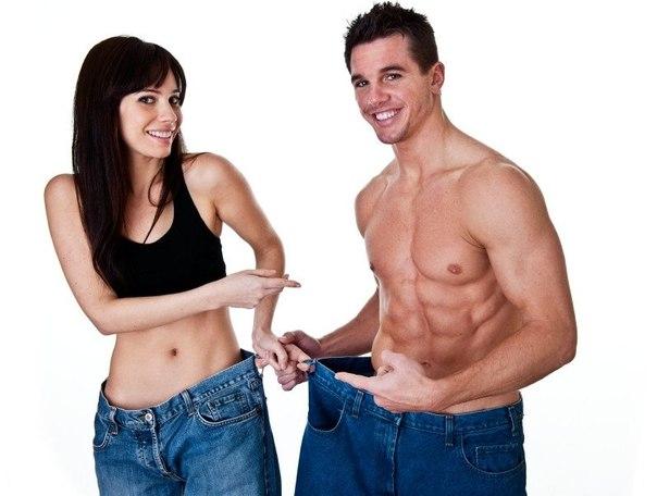 Для тех, кто торопится сжечь жир: турбулентная тренировка: