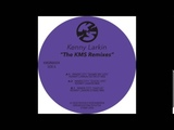 Inner City - Share My Life (Kenny Larkin Remix) (Official) KMS RecordsKMSRMX004