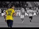 Pablo Granoche ● El Diablo ● Best Skills Goals for Modena FC