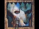 Paradise Lost - Shades Of God (Full Album)