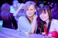 Angelinka Hubert, 28 ноября , Уфа, id87740218