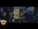 CR7 Real Madrid 🙏🏻🙏🏻🙏🏻