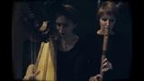 Анастасия Егорова, Марина Аркан - Double Trouble (Harry Potter Ost)