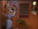 Фильм.Джастина.Объект желания.1996.эротика-приключение.HD