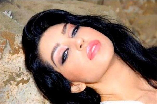 Sexy vanose afganastan #9