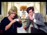 Doctor Who's Matt Smith Talks Tea - Victoria Wood's Nice Cup of Tea - BBC One