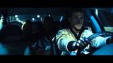 Deftones ft Maynard Keenan - Passenger