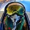 Авиация и мир
