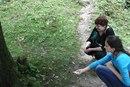 Олена Бурець фото #46