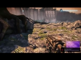 Bulletstorm Full Clip Edition #2