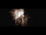 Ocean of Grief - In Bleakness (Melodic Doom_Death Metal)