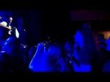 Elakelaiset 14.12.2013 видео 5