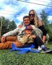 Игорь Ярков фото #35