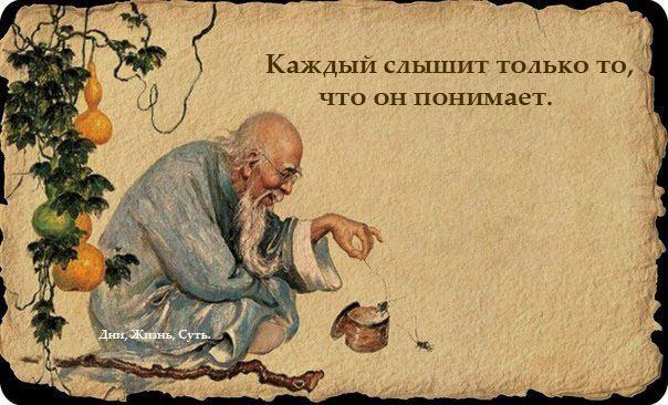 Фото №328234965 со страницы Альбины Скрынченко