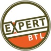 Образовательный проект Эксперт BTL