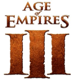 Age of Empires® III: Complete Collection [ОБЗОРОЧКА]