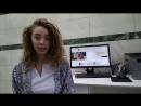 Отзыв о лазерном лечении в Клинике современной флебологии