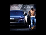 Ncredible Gang 'NoBody Else' (Feat. Nick Cannon, Ty Dolla Sign &amp Jacquees) Official Audio (Explicit)