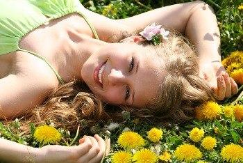 Как стать счастливой без мужчины?