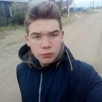 Евгений Бурдуковский