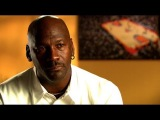 The Wayman Tisdale Story - Official Trailer