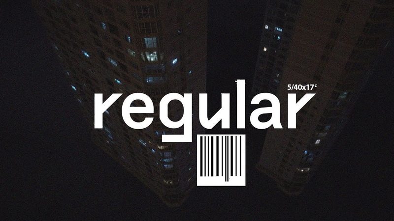 [KPOP IN PUBLIC] 'regular' - NCT 127 (엔시티 127) dance cover by 17HEAT from Vietnam
