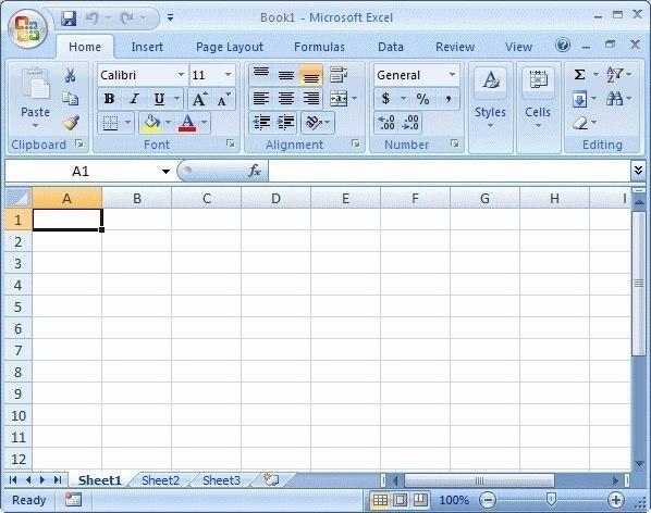 Excel для продвинутых: 8 полезных трюков! Кроме множества базовых приёмов работы с этой программой, которые Вы наверняка уже знаете, полезно изучить некоторые хитрости «для продвинутых», которые сделают Вас на голову выше всех остальных.