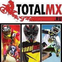 totalmx