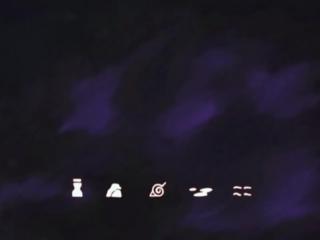 Наруто 6 бөлім [қазақша дыбыстама Ten`Iz Group].360.mp4