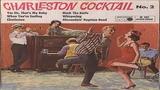 MACK THE KNIFE - WHISPERING - ORCHESTRA JOHNNY MILTON (Instrumental) Dance Music, Oldies, Charleston