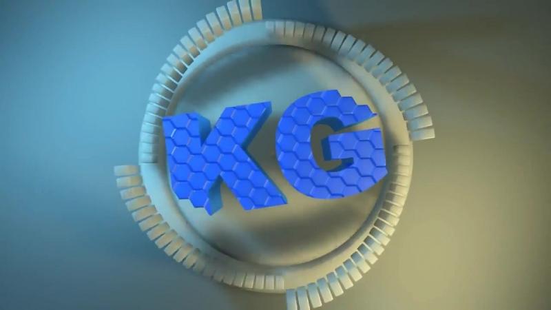 NEW INTRO-KG - 720P HD.mp4