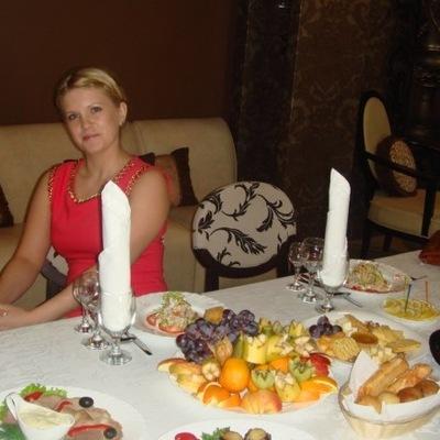 Гульназ Хафизова, 18 июня 1993, Набережные Челны, id93850240