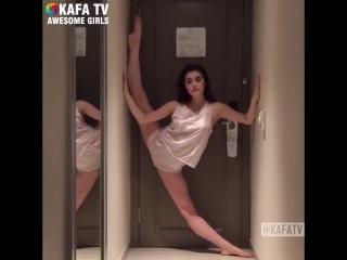 Sls insane flexibility - must watch