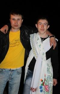 Алексей Петров, 9 сентября 1992, Чуднов, id169077803