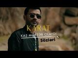 Karat - Ka