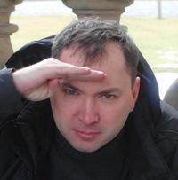Заикин Дмитрий