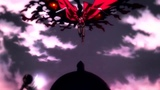 Hellsing Ultimate Хеллсинг ОВА Apashe - No Twerk VIP (feat. Panther &amp Odalisk) AMV anime MIX anime REMIX