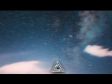 Lost Frequencies ft. James Blunt - Melody (Ellis Remix)