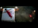 Непокорившийся судьбе  Ghulam - Jadu Hai Tera Hi Jadu