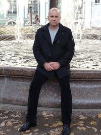 Евгений Силенко, 11 декабря 1966, Владивосток, id169710525