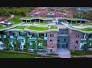 UWC Dilijan College United World College Dilijan международная школа пансион для подростков 16 18 лет
